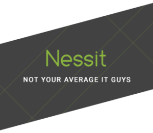 Nessit