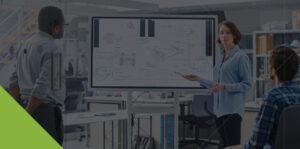 Corporate AV Solutions